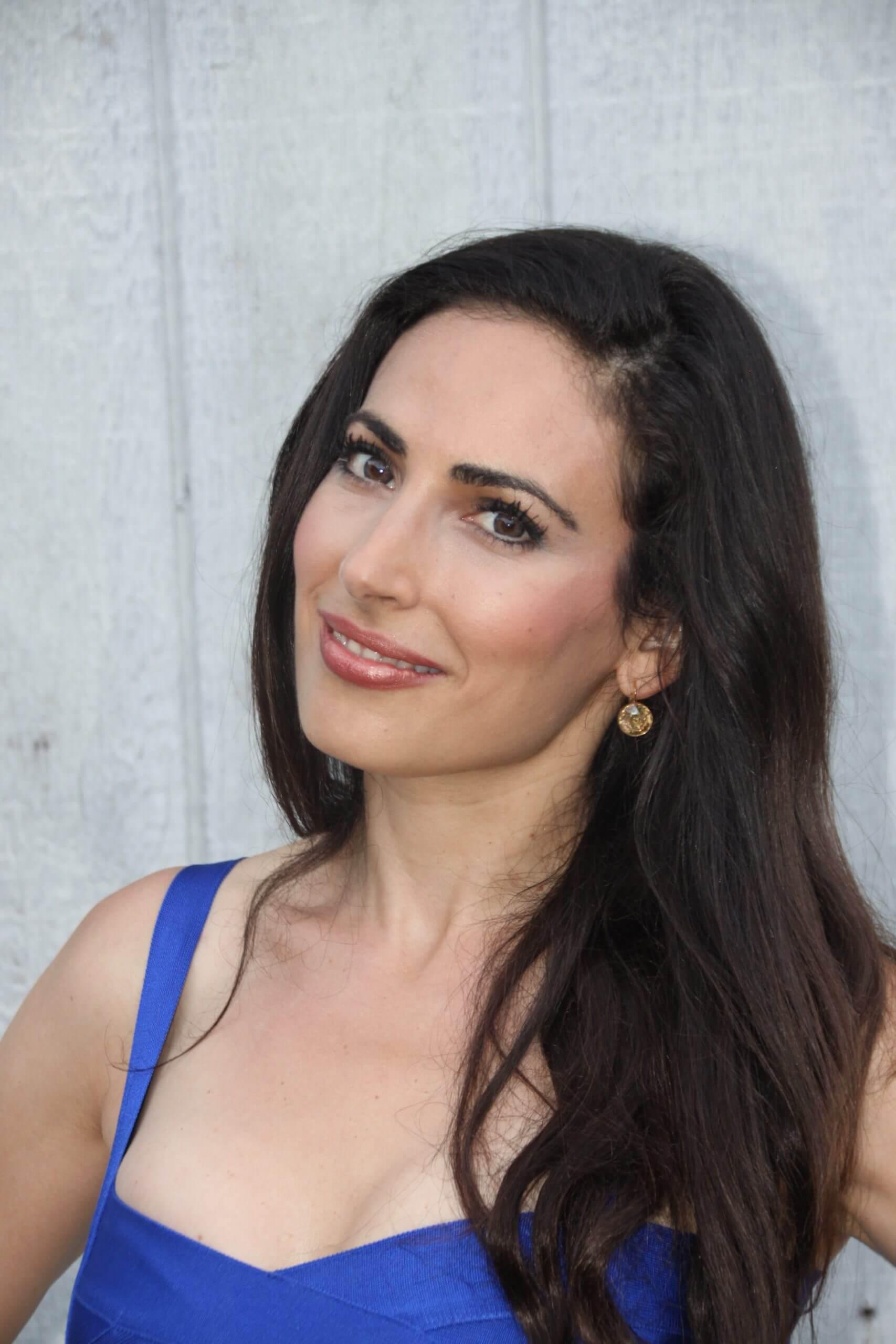 Carissa Kranz